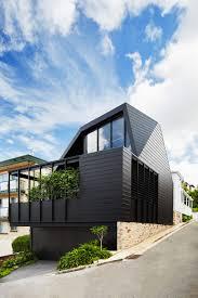 104 Residential Architecture Magazine Albert Villa By Bureau Proberts Wowow Home House Exterior