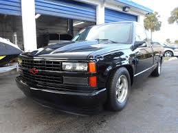 1990 Chevy Trucks For Sale In Texas Favorite Ft Lauderdale Beach ... 1990 Chevrolet Silverado 1500 2wd Regular Cab For Sale Near New Tbar Trucks K1500 4x4 Shortbed Four Wheel Drive News Reviews Msrp Ratings With Bucket Seats For Chevy Truck Carviewsandreleasedatecom K2500 62l Diesel Youtube C1500 Pics Coming Soon Forum Best Of Trucks 1990s Limited Camaro 1999 Khosh Classiccarscom Cc1106615 Bangshiftcom Would You Rather The Pro Street Edition Tenton Hammer Truckin Magazine