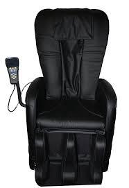 Watsons Patio Furniture Cincinnati by Za14 Massage Chair By Zen Awakening Watson U0027s U2013 Living Room Recliners