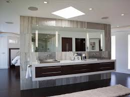 Modern Master Bathrooms Designs by Bathrooms Design Bathrooms For Luxury Decoration Small Ideas
