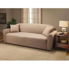 Sofa Throw Covers Walmart by Sofa Covers Couch Covers Kmart