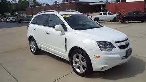 Vandalia - Used Chevrolet Captiva Sport Fleet Vehicles For Sale Texas Truck Fleet Used Sales Medium Duty Trucks South Portland 2012 Chevrolet Vehicles For Sale Near Me Hector Captiva Sport Huge Inventory Of Ram In Stock Largest Truck Center In Volvo Semi For Freightliner Deploys Test Parts Com Sells Heavy Auto Park Serving Plymouth Ford Gmc Morgan New C R Gettysburg Pa Cars Service Uftring Is A Washington Dealer And New Car Purchase Lower Costs Ease Risks Expansion Smallfleet Owner Schneider Flashsale Call 06359801 Today Car Offers At American