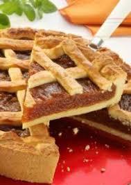cuisiner des coings tarte aux coings et aux pommes