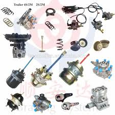 Semi Trailer Parts As Air Dryer/cartridge/air Brake Valve/multi ... Wabco Truck Air Brake Parts Relay Valve Vit Or Oem China Hand 671972 Ford F100 Custom Vintage Air Ac Install Hot Rod Network Howo Truck Part Kw2337pu Air Filters Sinotruk Howo Supply Brake Chamber For Ucktrailersemi Trailert24dp Cleaner Housings For Peterbilt Kenworth Freightliner Technical Drawings And Schematics Section F Heating Electrical World Parts Port Elizabeth Trailer Engine Spare Faw Filter 110906070x030