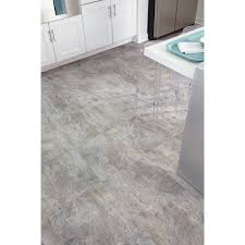 Linoleum Flooring Rolls Home Depot by Floor Marvellous Vinyl Tile Flooring Lowes Outstanding Vinyl