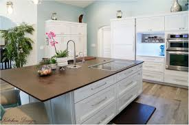 Full Size Of Kitchendazzling Scandinavian Kitchen Design Awesome