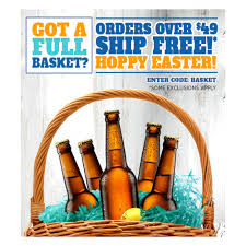Northern Brewer Coupon Code : New Wholesale