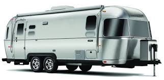 Airstream RVs For Sale
