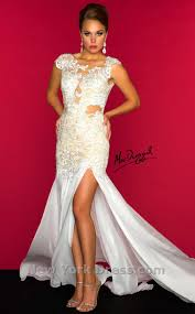 mac duggal 61041r dress newyorkdress com