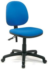 Tempur Pedic Office Chair Tp4000 by Extraordinary 40 Office Chair Materials Design Inspiration Of