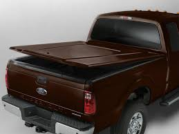 Tonneau/Bed Covers - Hard Painted By UnderCover, 6.5 Short Bed ... Access Lomax Hard Trifold Truck Bed Covers Sharptruckcom Tonneaubed Painted By Undcover 65 Short Cover For Pickup 123 Chevy 113 Silverado Caps Rc Commercial Alinum Are Caps Truck Toppers Undcovamericas 1 Selling 5 Best Tonneau For Sierra Rankings Buyers Guide Lomax Tri Fold Folding Bak Industries 126403 Bakflip Fibermax Extang Full Product Line Americas Peragon Retractable Review Youtube