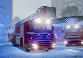 Scania Fire Ladder » Modai.lt - Farming Simulator|Euro Truck ... Fire Truck Parking Hd Google Play Store Revenue Download Blaze Fire Truck From The Game Saints Row 3 In Traffic Modhubus Us Leaked V10 Ls15 Farming Simulator 2015 15 Mod American Ls15 Mod Fire Engine Youtube Missippi Home To Worldclass Apparatus Driving Truck 2016 American V 10 For Fs Firefighters The Simulation Game Ps4 Playstation Firefighter 3d 1mobilecom Emergency Rescue Code Android Apk Tatra Phoenix Firetruck Fs17 Mods