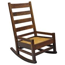 Antique Arts & Crafts Mission Oak Ladder Back Hip Rail Rocker Rocking Chair Traditional Wooden Rocking Chair White Palm Harbor Wicker Rocking Chair Pong Rockingchair Oak Veneer Hillared Anthracite Ikea Royal Oak Rover Buy Ivy Terrace Classics Mahogany Patio Rocker Vintage With Pressed Back Jack Post Childrens Childs Antique Chairs Mission Armchair Tiger Styles In Huntly Aberdeenshire Gumtree Solid Rocking Chair