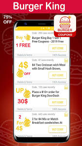 Which Wich Coupon Code - Code Discount Ubereats Domain Name ... Instrumentalparts Com Coupon Code Coupons Cigar Intertional The Times Legoland Ticket Offer 2 Tickets For 20 Hotukdeals Veteran Discount 2019 Forever Young Swimwear Lego Codes Canada Roc Skin Care Coupons 2018 Duraflame Logs Buy Cheap Football Kits Uk Lauren Hutton Makeup Nw Trek Enter Web Promo Draftkings Dsw April Rebecca Minkoff Triple Helix Wargames Ticket Promotion Pita Pit Tampa Menu Nume Flat Iron Pohanka Hyundai Service Johnson