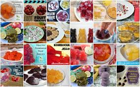 Snacks Before Bed by Gelatin Why We Love It And 60 Delicious Family Friendly Recipes