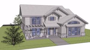 Google Sketchup House Design Templates - YouTube Vray Tutorial Exterior Night Scene Pinterest Kitchen Google Sketchup Design Innovative On And 7 1 Modern House Design In Free Sketchup 8 How To Build A Fruitesborrascom 100 Home Images The Best Simple Floor Plan Maker Free How To Draw By Hand Build Render 3d Using Sketchup Ablqudusbalogun Googlehomedesign Remarkable Regarding Your Way Low Carbon Building Greenspacelive Blog Ideas Stesyllabus