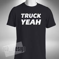 Truck Yeah Mens T-Shirt Funny Lorry Scania V8 Truck Driver Man ... Funny Truck Pictures Freaking News Woman Driver Looking Out The Window Stock Photo The Girl With Trucker Humor Trucking Company Name Acronyms Page 1 Warning Bad Motha Activated Beware Gift Owner For Work User Guide Manual That Easyto Fed Ex Clipart Trucker 1525639 Free Things Only Real Truckers Will Find Youtube Lil Nagle This Truck Driver Is Wning At Halloween Daily Lol Pics Life Is Full Of Risks Quotes Gift For Tshirt Tee Shirt