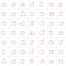 99 How To Draw A Fire Truck Step By Step Gether With A Neural Network