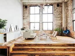 100 Split Level Living Room Ideas 46 Attractive LUVLYDECORA