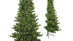 5ft Christmas Tree Asda by Captivating 7 Ft Christmas Tree 7ft Pre Lit Uk Argos B Q Asda How