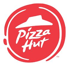 Pizza Hut Deals, Discounts, & Promo Codes - Cheapnik Philippines Pizza Hut Coupon Code 2 Medium Pizzas Hut Coupons Codes Online How To Get Pizza Youtube These Coupons Are Valid For The Next 90 Years Coupon 2019 December Food Promotions Hot Pastamania Delivery Promo Bridal Buddy Fiesta Free Code Giveaway