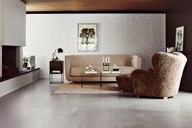 designklassiker schöner wohnen