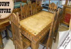 Attractive Willis Furniture Store Real Wood Solid Value Itu0027s