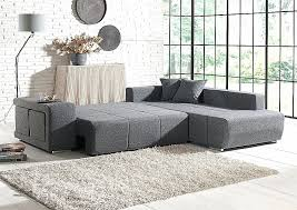 pied de canap design pied de canapé design inspirational canape canape 5 places droit
