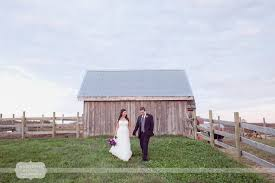 Rustic Autumn Wedding - Weston Red Barn Farm In KC, MO Whitney Lucas Weston Red Barn Farm Jana Marie Endearing 30 Pictures Design Decoration Of The Grocery Shrink Blog Enchanted Woodland Wedding Wamego Venues Reviews For Midwestern Belle Archives Sarah Dickerson Photography Mo Gets Ecs Geothermal Heat Pump Rustic Romantic At Mo Meredith Patricks Anna Jaye Wisdomwatson Weddingsjen Matt A Wedding