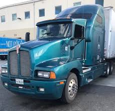 Missing Oregon Truck Driver Found Small To Medium Sized Local Trucking Companies Hiring Trucker Leaning On Front End Of Truck Portrait Stock Photo Getty Drivers Wanted Why The Shortage Is Costing You Fortune Euro Driver Simulator 160 Apk Download Android Woman Photos Americas Hitting Home Medz Inc Salaries Rising On Surging Freight Demand Wsj Hat Black Featured Monster Online Store Whats Causing Shortages Gtg Technology Group 7 Signs Your Semi Trucks Engine Failing Truckers Edge Science Fiction Or Future Of Trucking Penn Today