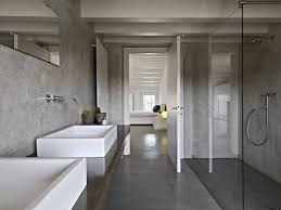 badezimmer upgrade 4 tipps vom raumexperten mvm ag