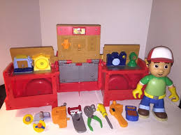 Handy Manny Transforming Tool Truck Talking Doll 4 Tools Accessories ... Amazoncom Handy Manny Volume 3 Amazon Digital Services Llc Coloring Pages For Kids Printable Free Coloing Big Red Truck With In Gilmerton Edinburgh Baby Fisherprice Mannys Tuneup And Go Toys Paw Patrol Giant Vehicle Ultimate Fire Truck Marshall Sounds Lights Fire Rescue 4x4 Matchbox Cars Wiki Fandom Powered By Wikia Fisher 2 1 Transforming Ebay Toy Box Disney Handy Manny Port Talbot Neath Gumtree Is This Bob The Builder For Spanish Kids Erik