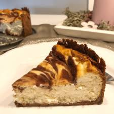 olles himmelsglitzerdings der perfekte cheesecake
