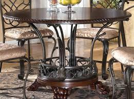 Dining Room Sets Phoenix Az Furniture Inspiring 8 Modern Design 5af3bee5c1a5e