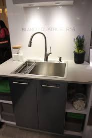 100 kitchen sink drama is associated with cinecollage