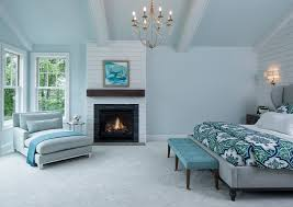 inspiring light turquoise paint for bedroom 75 for your home