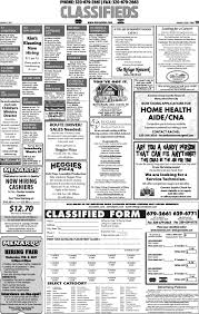 Kanabec County Times Jan. 5, 2017 E-edition By Kanabec County Times ... Amstone 70 Lb Tube Sand363701193 The Home Depot Menards Update 0927 Classic Toy Trains Magazine Quikrete 50 Allpurpose Gravel1150 Focus 2018 Kelley Automotives Mass Relocation Is A Sign Of New Good Quality 20 Diy Sandblaster Youtube Grand Opening Arca Racing Series Presented By Schedule Released Races Allterrain Tricycle Hot Wheels Indy Car Izod Real Riders Rare Choose One 002 Store Locator At Aerial Lifts Work Platforms For Rent In Indiana Michigan Lubkes Gm Cars Trucks In Brady San Angelo Brownwood Buick