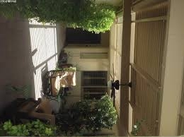 Louvered Patio Covers Sacramento by Brown Aluminum Patio Covers
