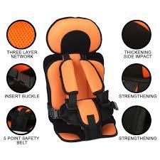 siege auto 9 a 36kg shop 1 12 years child car seat portable baby car seats