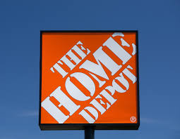 Home Depot Class Action Background Checks Violate Federal Law