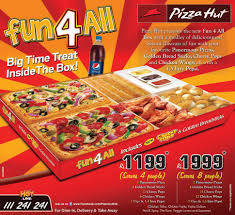 Pizza Hut Deals Delivery 2018 / Apple Store Student Deals 2018 Wings Pizza Hut Coupon Rock Band Drums Xbox 360 Pizza Hut Launches 5 Menuwith A Catch Papa Johns Kingdom Of Bahrain Deals Trinidad And Tobago 17 Savings Tricks You Cant Live Without Special September 2018 Whosale Promo Deals Reponse Ncours Get Your Hands On Free Boneout With Boost Dominos Hot Wings Coupons New Car October Uk Latest Coupons For More Code 20 Off First Online Order Cvs Any 999 Ms Discount