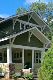 Decorative Gable Vents Nz by 69 Best Rafter Tails Images On Pinterest Architecture Victorian