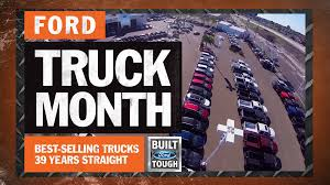 Best-In-Class Dealer Spots - Tipton Ford (Brownsville, TX) - Truck ... Vehicle Blog Post List Larry H Miller Nissan Mesa New Trucks Or Pickups Pick The Best Truck For You Fordcom 1500 Reasons To Get Excited About Ram Month Eide Chrysler October 2017 Auto Sales Suvs Make A Decent Buy A To 2015 Car Loans 5 Ways Get Best Deal As Interest Rates Rise Simple Steps Saving New Car Lia Hyundai Of Enfield Dealership In Ct 06082 The Offers On Pickup Trucks Globe And Mail Gm Stay Ahead Recall Mess Rise 28 April Wardsauto Hidden Costs Buying Tesla Fortune What Are Subscription Services Edmunds