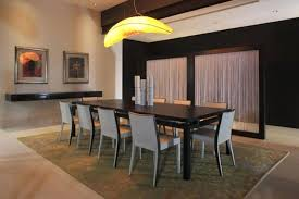 Dining Room Ceiling Lights Ideas Decoration Modern Lighting Hanging For Round Table Wall Traditional Light Fixtures