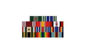 EzRackBuilder Regulation Rack Builder for all Military Branches