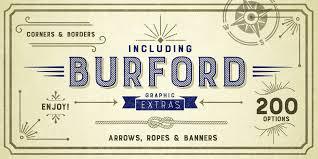 File Name Kimmy Kirkwood Burford 2015