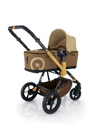 CONCORD. Wanderer With Sleeper 2.0. | Pokoj Dzieciecy | Baby ... Kraft Spin Fix Baby Car Seat 036 Kg Les Petits Affordable Fniture Midrange Stores That Wont Break The Bank Joie Mimzy 360 Highchair Spin 3in1 Algateckidscom Ncord Wander With Sleeper 20 Pokoj Dziecy Concord Highchair Honey Beige Amazoncouk High Chair Chocolate Brown Sp0966 Car Seats 1536 Tables Poliform Concorde Cover For High Chair Ikea Ice Cream Fundas Bcn Spin Powder Buy At Kidsroom Living In Carlton Nottinghamshire Gumtree Proform 400 Spx Bike Nebraska Fniture Mart