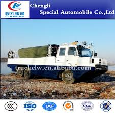 New On Sale China Innovative Amphibious Truck/vehicle Drive In Water ... Your First Choice For Russian Trucks And Military Vehicles Uk 2016 Argo 8x8 Amphibious Atv Review Gibbs Amphibious Assault Vehicle Boat Cars Image Result Car Sale Anchors Away Pinterest Imp Item G5427 Sold May 1 Midwest Au 1944 Gmc Dukw Army Duck Ww2 Truck Wwwjustcarscomau Ripsaw Extreme Vehicle Luxury Super Tank Home Another Philippine Made Phil 1998 Recreative Industries Max Ii Croco 4x4 Military Comparing A 1963 Pengor Penguin To 1967 Beaver By