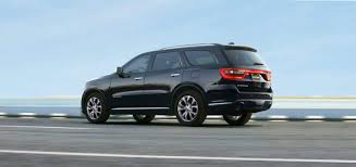 2018 Dodge Durango - Fuel Efficient SUV 30 Days Of The 2013 Ram 1500 Gas Mileage Little Rock Top 10 Vehicles With The Longest Driving Range News Carscom Fullsize Pickups A Roundup Of Latest News On Five 2019 Models Best Pickup Trucks Toprated For 2018 Edmunds Duramax Diesel How To Increase Fuel Up 5 Mpg Hummer H2 Wikipedia Hottest New Suvs And For 25 Cars Under 500 Gear Patrol Digital Trends Honda Ridgeline Named Truck Buy Drive Buying Guide Consumer Reports