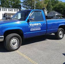 Clarks Auto Repair & Custom Exhaust & Napa Auto Care Centre - Ajax ... Video 62 Ford F100 With 1500 Hp 12valve Cummins Custom Exhaust Archives Big N Bad Performance Llc Ass Cars Trucks Luxury Vehicles Truck Mufflers Repair Build Stack Systems Gallery Stainless Steel 60l Powerstroke System Making A Custom Exhaust Motor Vehicle Maintenance 1931 Designed Blue Pickup Editorial Photo Image Of Sales Near Monroe Township Nj Lifted Show Off Your Work Tacoma World Lowering Kits Available At Viper Motsports In Weatherford Accurate Web Trucksuv 2004